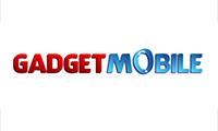 gadgetmobile_logo