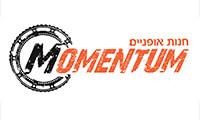 momentumbikes_logo
