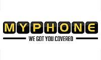 myphone_logo