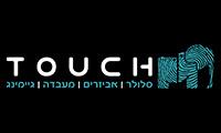touchstore_logo